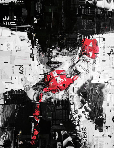 Pitch_Derek Gores