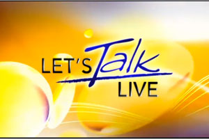 talklive