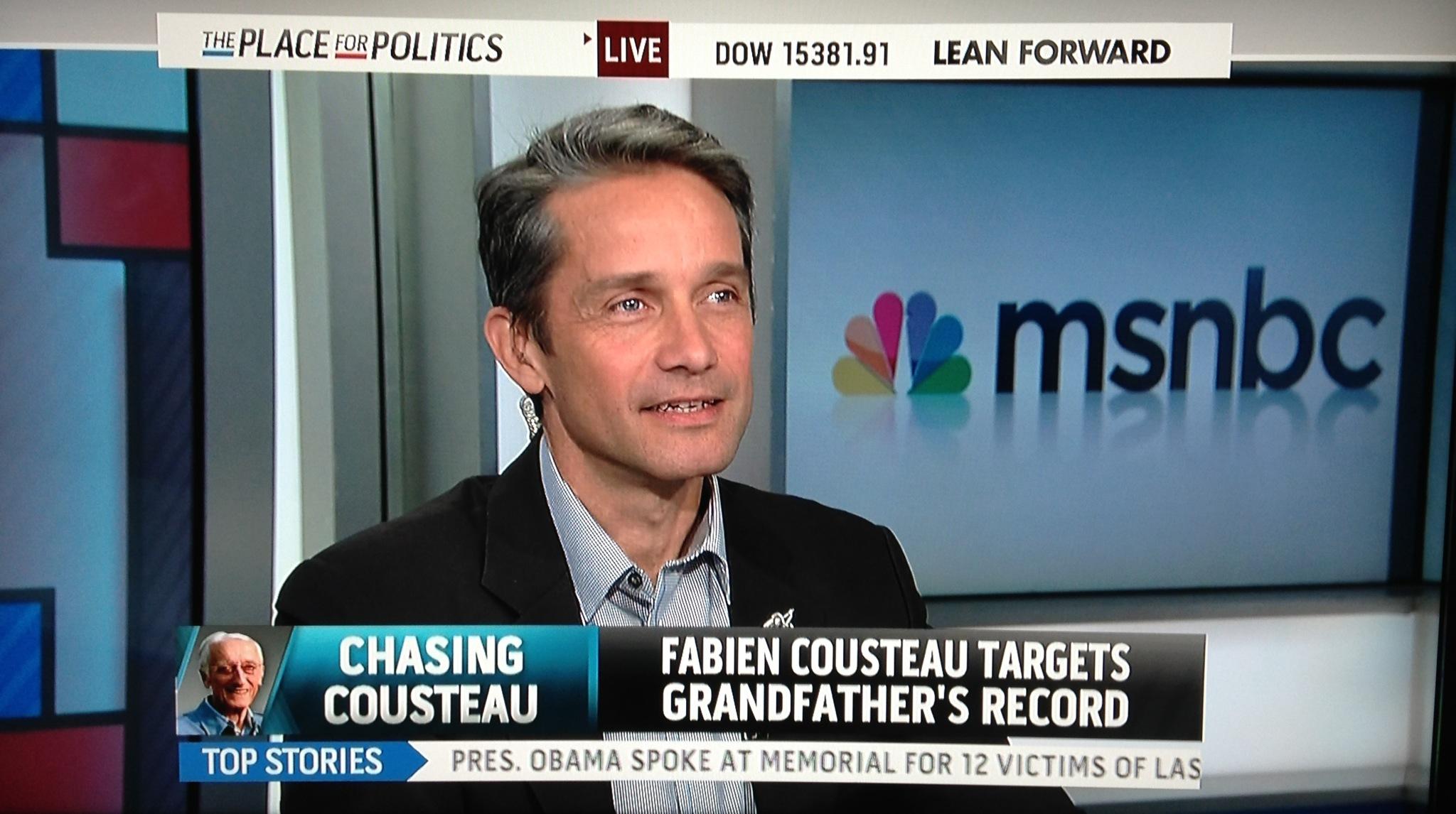 1_MSNBC_Fabien_9.23.13