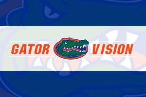 gator_vision