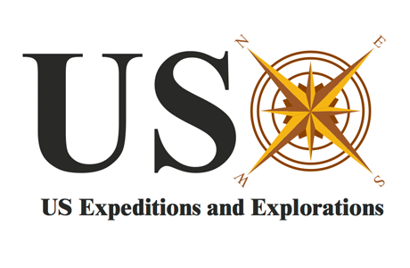 USX-everest Expedition