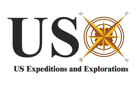 USX-everest Expedition
